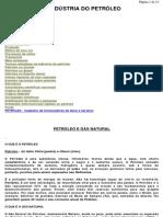 Indústria_do_Petróleo