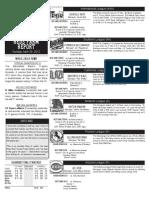 Reds Farm Report 4-29-12