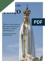 Terço_Maio_web