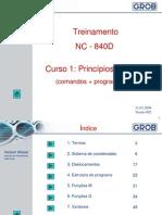 NC 1 Principios Basicos PT