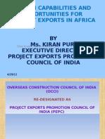 Pepc Presentation