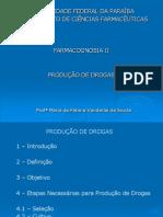 4.+PRODUÇ..