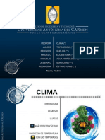Planeacion Presentacion 2003 Ppt