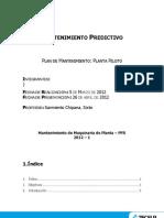 Mantenimiento Predictivo - Planta Piloto (1)
