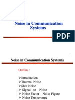 Advance Communication System Lectures Part 5