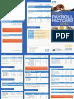 11.03.27_cipp_payroll_factcard_2012_webv6_r