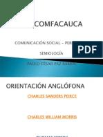 Orientacion AnglofonayFrancofona