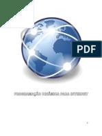 PROGRAMAÇÃO DINAMICA PARA INTERNET