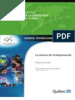 mesure_entrepreneuriat