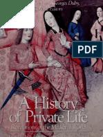 historyofprivate00duby.pdf
