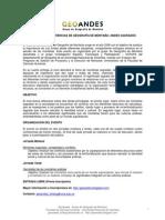 Doc Info IV Ciclo G-A