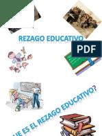 Mi Presentacion de Razgo Educativo