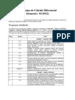 Programa_Calc__Dif_01_2012
