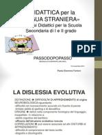 Didattica Lingua Straniera so 19.11.11