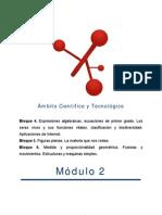 Ciencias_Modulo_2