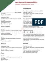 memorizar_fisica_1.0.2