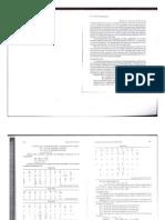 Handout4_GoalProgramming_IntegerProgramming