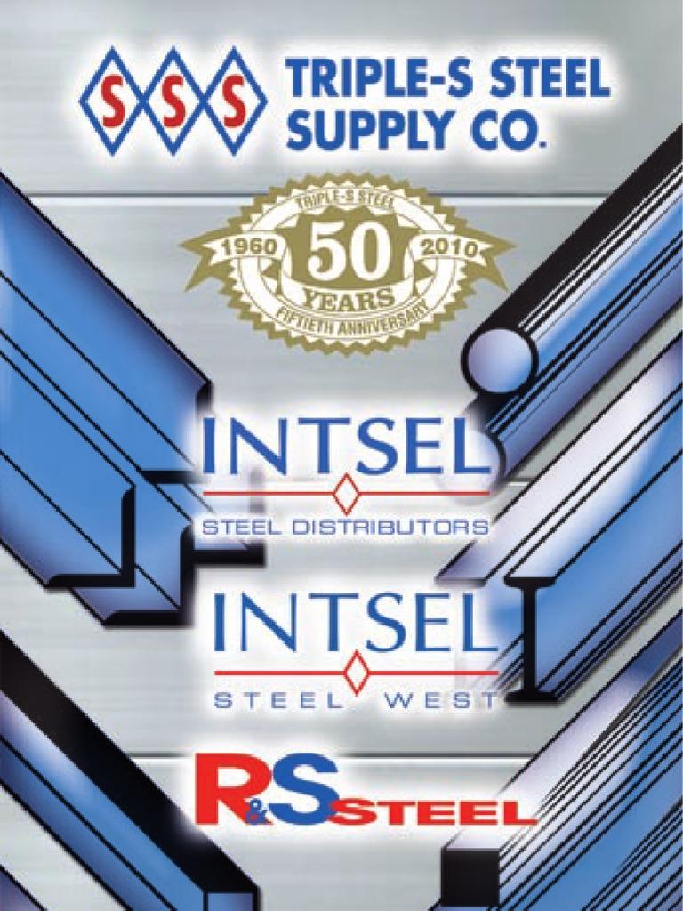 "1-1//4/"" x 36/""-long x 1//8/"" Wall 6063 T52 Aluminum Square Tube--/>1.250/"" x .125/"" w"