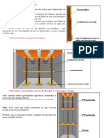 Manual Laje Trelica[1]