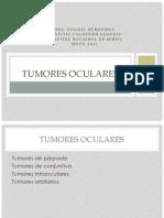 tumores_oculares