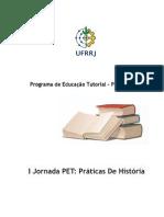 13_A-Legislaçao-do-Brasil-Imperio-e-a-estrategia-missionaria-de-Robert-Kalley