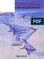 Soviet X Planes Pdf