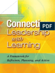 Global issues an introduction 4th edition chapter 1 population connecting leadership with learning a framework for reflection planning and action 1 to 60 fandeluxe Images