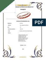 Men. Descriptiva Analisis de Rutas- Felipe Chanduvi Fredy