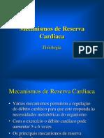 1224286476_fisiologia_reserva_cardiaca_e_regulação_fluxo