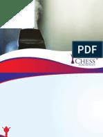 Brochure Jide