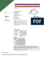 Catálogo Lumicenter LED