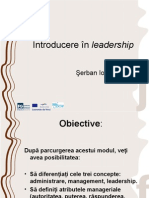 01.Leadership (1)