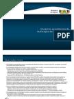 estudoSobreImpactosEconomicosCopaMundo2014