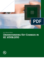 UL Whitepaper 2nd Edition IEC61508 (1)