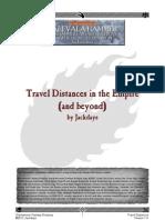 Travel Distances in the Empire.pdf