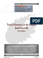 Travel Distances in the Empire.pdf