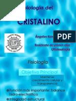 Cristalino Final[1]