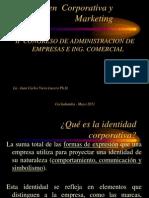 Qu Es La Identidad Corporativa1111