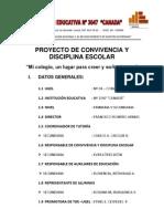 PROYECTO_D_C_E