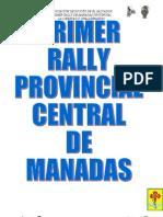 290412-Manada