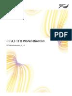 FIFA-FTFB_V_1.0