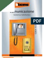 comunicazione-sistema-telefonico