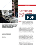 feb-2011-workholding-big-kaiser.pdf