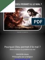 POURQUOI-DIEU-PERMET-IL-LE-MAL