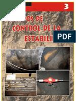 03_Métodos de control de la estabilidad_documento