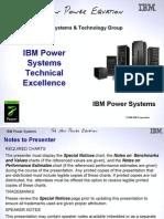 IBM Power6 1
