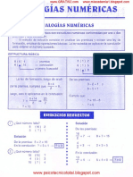ANALOGIAS_NUMERICAS