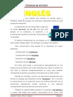 tcnicas-de-estudio-1225138583599441-9