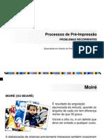 08preimpressaoproblemas-101102192633-phpapp01