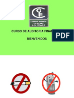 CURSO_DE_AUDITORIA_FINANCIERA[1]